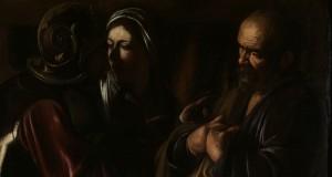 Quel Caravaggio che dovremmo farci restituire dal MET di New York