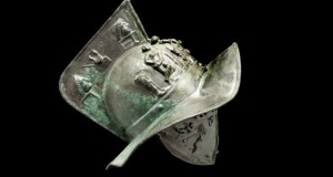 Gladiatori: a Napoli una grande mostra tra archeologia e tecnologia