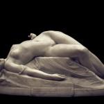 Tra poesia e arte, il mito di Taranto e Locri nella Francia sette-ottocentesca