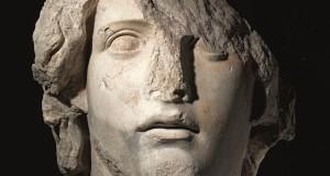 Da Capua all'Aspromonte: sulle orme di Spartaco, il gladiatore che fece tremare Roma, I