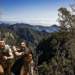 Da Capua all'Aspromonte: sulle orme di Spartaco, il gladiatore che fece tremare Roma, III. Tracce archeologiche in Calabria