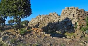 Ritrovate in Sardegna tracce di vetro nuragico: potrebbe essere il più antico del Mediterraneo
