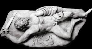 Da Capua all'Aspromonte: sulle orme di Spartaco, il gladiatore che fece tremare Roma, IV. La fine