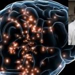 Glioblastoma: da uno studio del calabrese Filippo Biamonte possibile bersaglio terapeutico