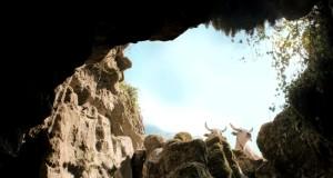 Abisso del Bifurto: in Calabria la grotta più profonda d'Europa. Un film in concorso a Venezia la racconta