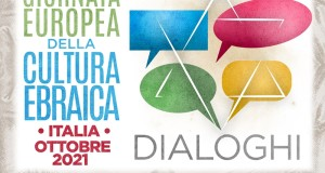 Giornata Europea della Cultura Ebraica: Barletta aderisce per il terzo anno. Il Programma