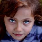 Napoli: una innovativa terapia genica restituisce la vista a dieci bambini