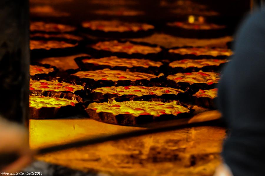 29_bitonto_food_puglia_sud_italia (1 di 1)