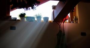 Invenzione rivoluzionaria in Sardegna: il vetro che si autopulisce con il sole