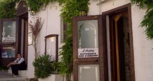 Recensioni | Ristorante L'Aratro (Alberobello)…Una festa per gli occhi, il palato e lo spirito