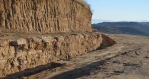 Tomba di Anfipoli: intervengono i geofisici dell'Università di Salonicco