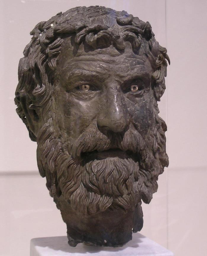 Antikythera_philosopher