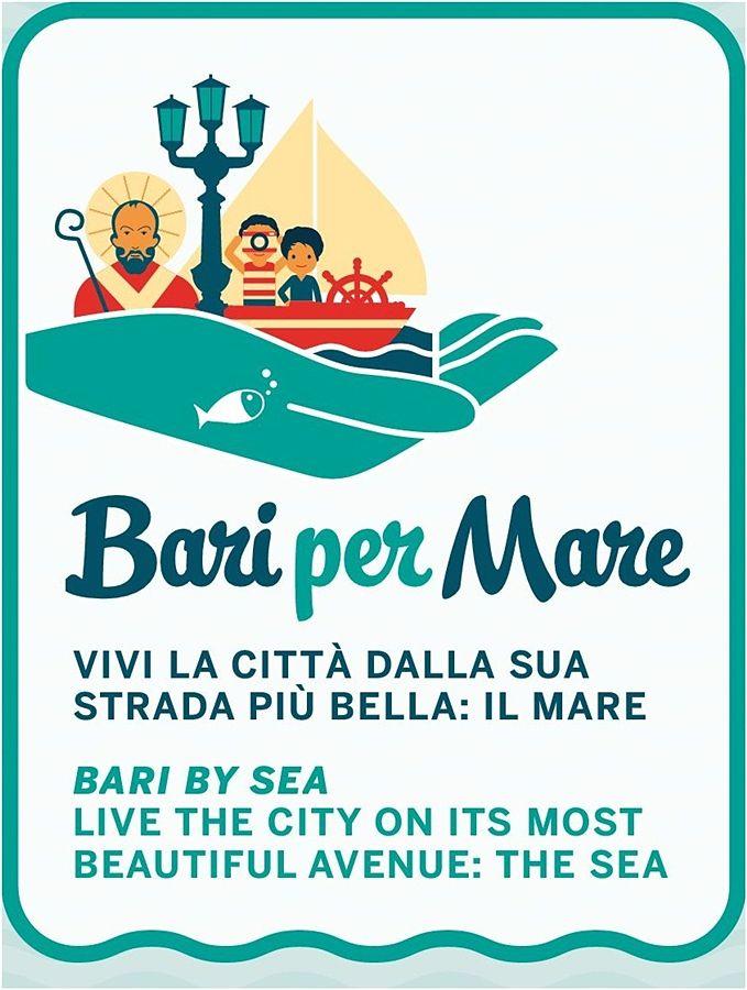Bari_mare_opt