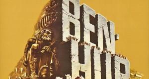 Matera prossima location del remake del kolossal Ben Hur. Iniziato casting per comparse