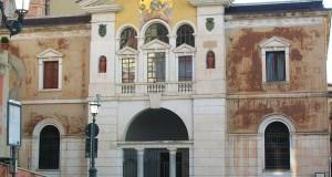 Calabria: la Biblioteca Nazionale di Cosenza promuove due eventi per riscoprire il territorio