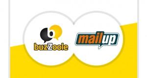 MailUp sceglie la tecnologia innovativa della startup Buzzoole per identificare i propri ambassador sui social network