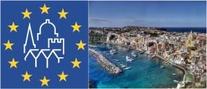 Giornate Europee del Patrimonio 2014. Gli appuntamenti in programma in Campania
