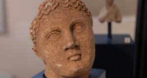 Il Sistema Museale di Ugento: un viaggio alla scoperta della storia plurimillenaria della città salentina
