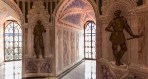 Wiki Loves Monuments Italia: una foto di Corigliano Calabro tra le 10 immagini premiate nel concorso