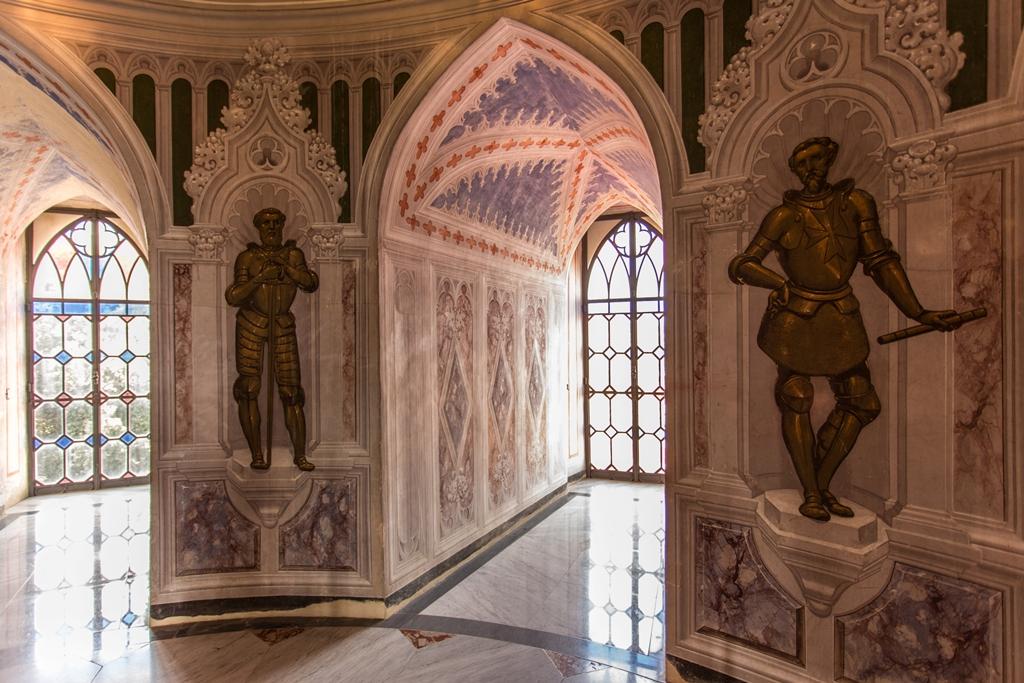 Corigliano_C._-_Castello_Ducale10