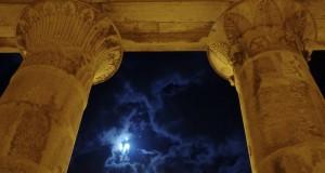 Il Cimitero Monumentale di Alberobello, opera incompiuta di un architetto visionario