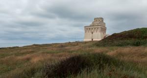 San Nicandro Garganico: il fascino della natura e della storia nella terra delle visioni angeliche