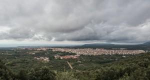 Viaggio nel cuore dello Sperone d'Italia alla scoperta di San Nicandro Garganico