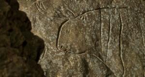 Viaggio nella Calabria preistorica. Il Bue Primigenio della magica Grotta del Romito | PHOTO GALLERY