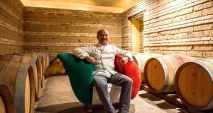 Peppe Zullo: il re di Orsara di Puglia è un allegro e generoso cuoco contadino