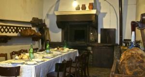 Recensioni | La forza e il gusto di una tradizione secolare al Forno Pane e Salute di Orsara di Puglia