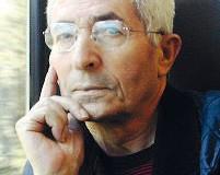 Stefano De Fiores: ritratto di un mariologo illustre