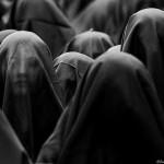 Il dolore di tutte le madri del mondo nello straziante inno della Desolata di Canosa