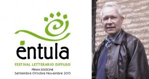 Al via in Sardegna Entula, il Festival Letterario Diffuso. 15 Autori in 17 comuni per vivere la letteratura