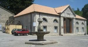 Trasformate in museo, tornano a vivere in Calabria le antiche Ferriere Borboniche