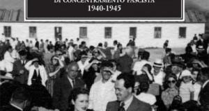 Giornata della Memoria: il campo di concentramento di Ferramonti in Calabria nel libro di Mario Rende