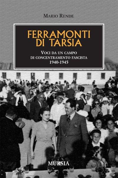 Ferramonti_di_Tarsia