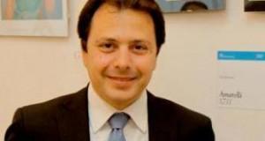 Il rilancio del Sud? Fortunato Amarelli, titolare di un'azienda antica tre secoli: «Servono solo le politiche giuste»