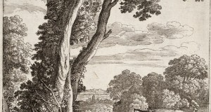 Dalla Calabria grecofona di Roccaforte la fiaba del corvo e della volpe