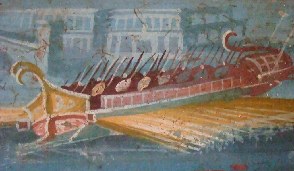 Galley_fresco_Pompeii