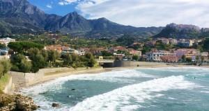 Racconta il tuo SUD | Calabria: Belvedere Marittimo, affascinante vedetta sul Tirreno, immagine di Domenico Boì