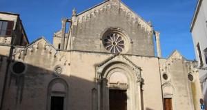 Soci e amici del Touring alla scoperta di Galatina, Tesoro d'Italia