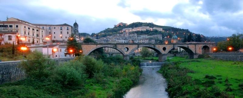 Il_fiume_Crati