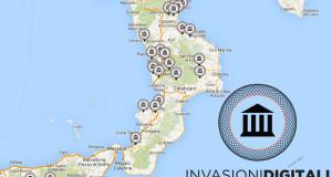 Riscoprire cultura e identità: il nuovo trend della Calabria, che quest'anno raddoppia le Invasioni Digitali