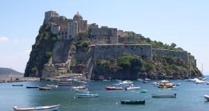 Un corto in timelapse di Giuseppe Mattera racconta lo splendore di Ischia e conquista la Rete