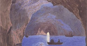 La Grotta Azzurra di Capri, 1826. Nascita di un Mito raccontata dalla viva voce dello scopritore – Seconda parte