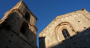 Racconta il tuo SUD | Calabria: Gerace, magia di pietra fra cielo e mare, immagini di Andrea Martini di Cigala, testo di Edward Lear