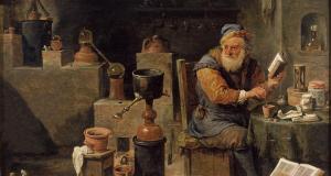 Il segreto del mago: origine leggendaria di un piatto-icona della cucina napoletana
