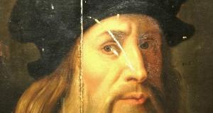 Leonardo e il presunto autoritratto di Acerenza. Critici e tecnici sempre più orientati verso l'attribuzione al genio toscano