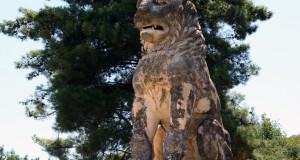 Sensazionale scoperta archeologica in Grecia: forse ritrovata ad Anfipoli la tomba di Alessandro Magno