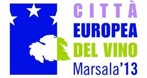 Giornata Europea dell'Enoturismo: gli appuntamenti di Marsala Città Europea del Vino 2013